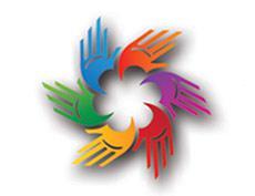 Фестиваль культуры и искусства народов России